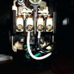 Well Pressure Regulator Wiring Diagram | Wiring Diagram   Well Pump Pressure Switch Wiring Diagram