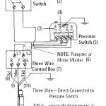 Well Pump Fuse Box | Wiring Library   Water Pump Pressure Switch Wiring Diagram