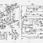 Well Pump Wiring Schematic | Wiring Library   3 Wire Submersible Pump Wiring Diagram