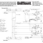 Western Plow Controller Wiring Diagram   Data Wiring Diagram Schematic   Western Plows Wiring Diagram
