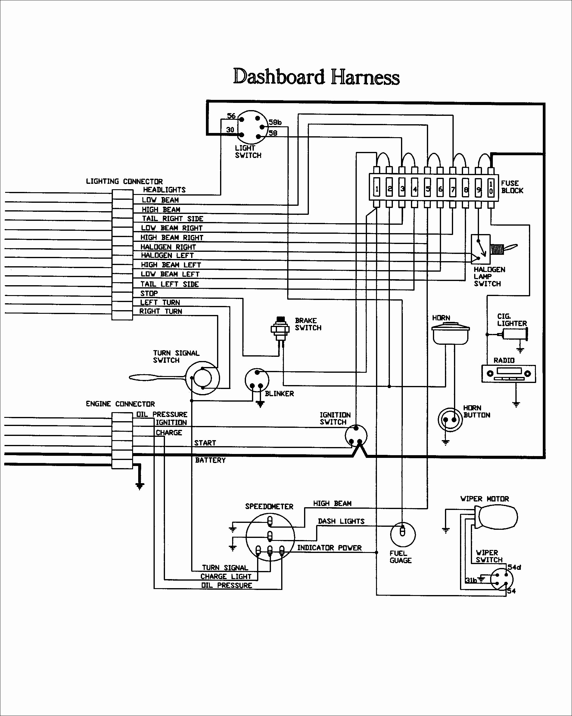 DIAGRAM] Meyers Plow Wiring Diagram FULL Version HD Quality Wiring ...