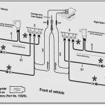 Western Snow Plow Wiring Diagram | Schematic Diagram   Western Snowplow Wiring Diagram