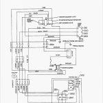 Western Unimount Plow Wiring Diagram   Shahsramblings   Western Plow Wiring Diagram