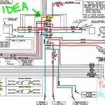 Western Unimount Plow Wiring Diagram | Wiring Diagram   Western Plow Solenoid Wiring Diagram