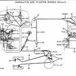 Western Unimount Wiring Diagram Controler | Manual E Books   Western Plow Solenoid Wiring Diagram