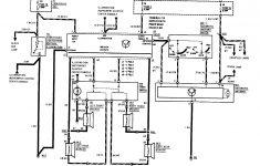Mercedes Benz Radio Wiring Diagram