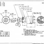 Wheel Horse Ignition Switch Wiring Diagram | Wiring Library   Wheel Horse Ignition Switch Wiring Diagram