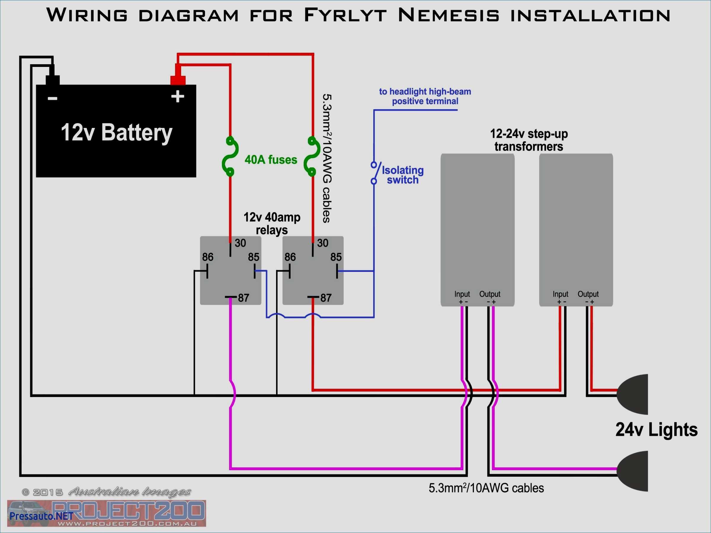 Whelen Edge 9000 Light Bar Wiring Diagram | Manual E-Books - Whelen Edge 9000 Wiring Diagram