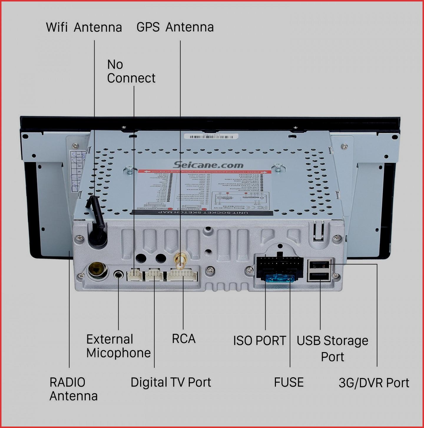 Whelen Edge 9000 Wiring Diagram - Ecourbano-Server - Whelen Edge 9000 Wiring Diagram