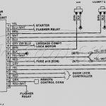 Whelen Justice Light Bar Wiring Diagram | Manual E Books   Whelen Light Bar Wiring Diagram