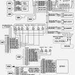 Whelen Justice Wiring Diagram   Wiring Diagrams Click   Whelen Light Bar Wiring Diagram