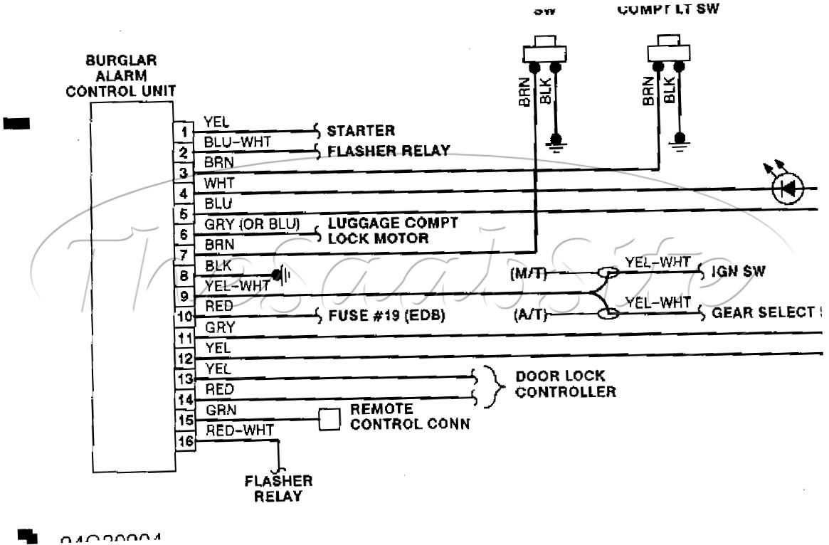 Whelen Mini Edge Wiring Diagram | Manual E-Books - Whelen Edge 9000 Wiring Diagram