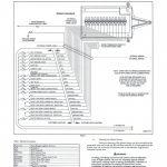 Whelen Power Supply Wiring Diagram | Wiring Library   Whelen Light Bar Wiring Diagram