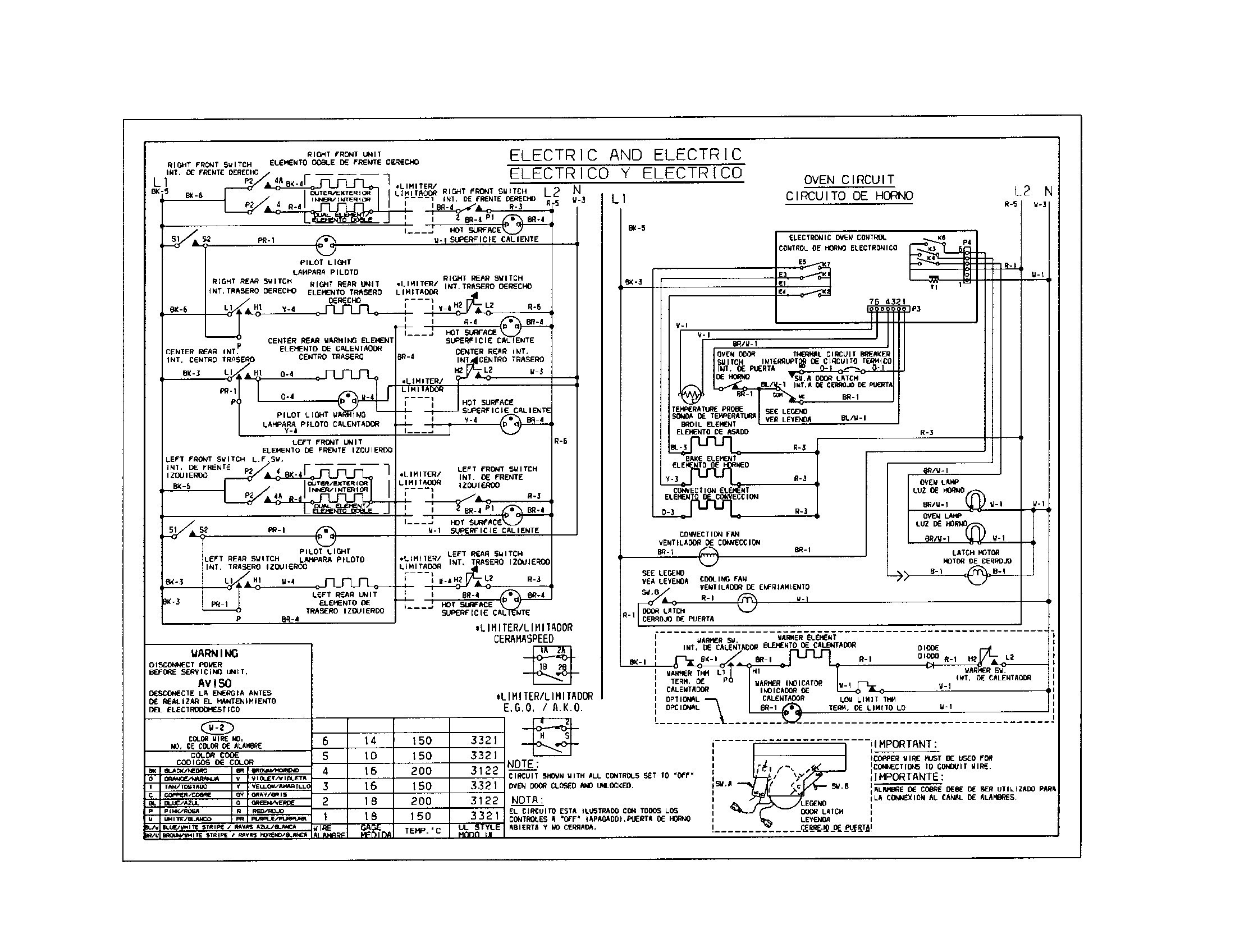 DIAGRAM] For Diagram Range Wiring Whirlpool Gs445lems4 FULL Version HD  Quality Whirlpool Gs445lems4 -  PREGBOARDWIRING.CONCESSIONARIABELOGISENIGALLIA.ITconcessionariabelogisenigallia.it