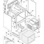 Whirlpool Gjsp84902 Free Standing   Electric Timer   Stove Clocks   Ge Dryer Wiring Diagram