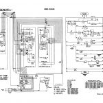 Whirlpool Gold Refrigerator Wiring Diagram | Wiring Diagram   Refrigerator Wiring Diagram Pdf
