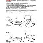 White Green Black 3 Prong Plug Wiring Diagram   All Wiring Diagram   3 Prong Outlet Wiring Diagram