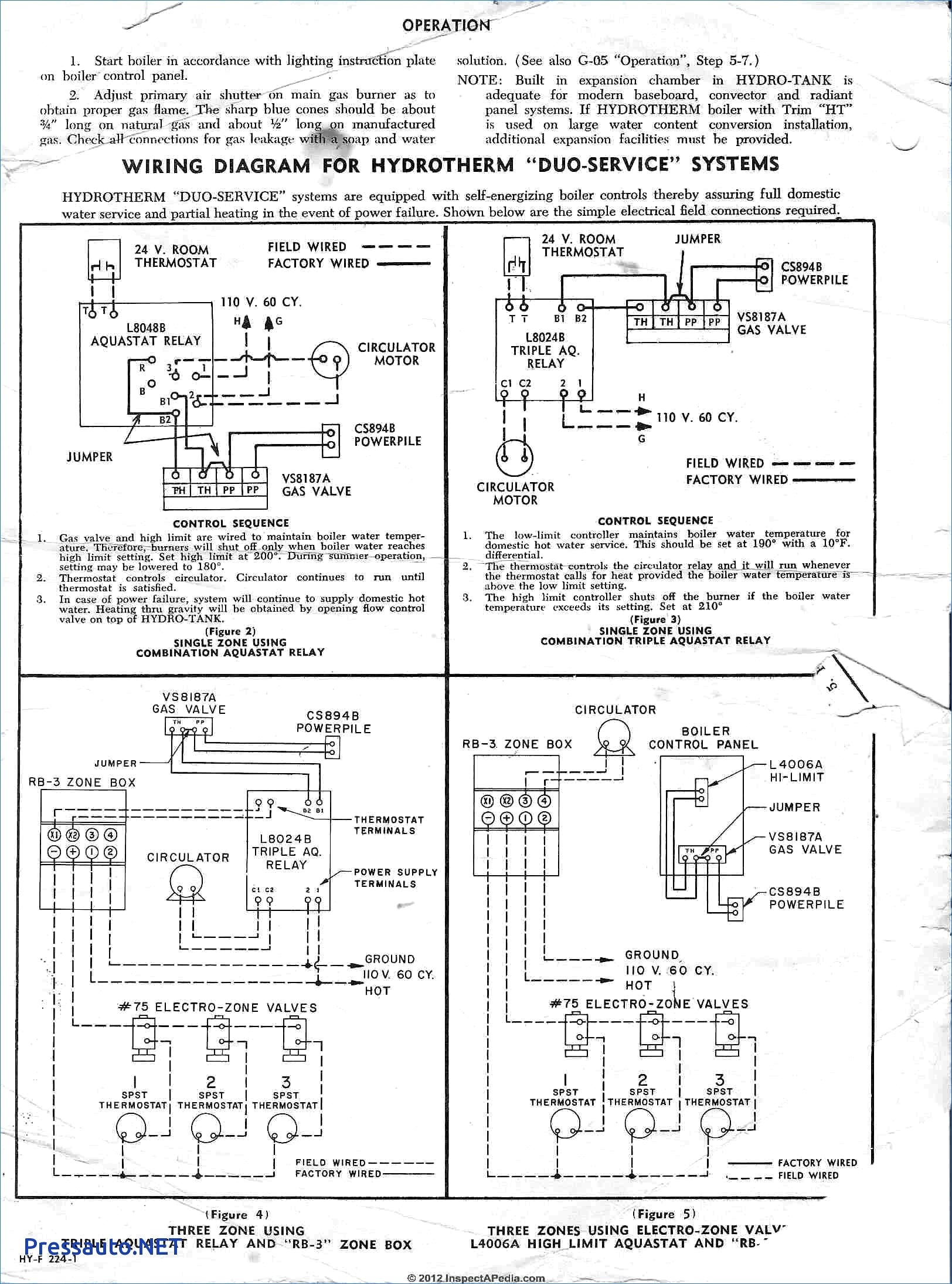 White Rodgers Gas Valve Wiring Diagram - All Wiring Diagram - White Rogers Thermostat Wiring Diagram