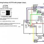 White Rogers Heat Pump Wiring Diagram | Manual E Books   White Rodgers Thermostat Wiring Diagram