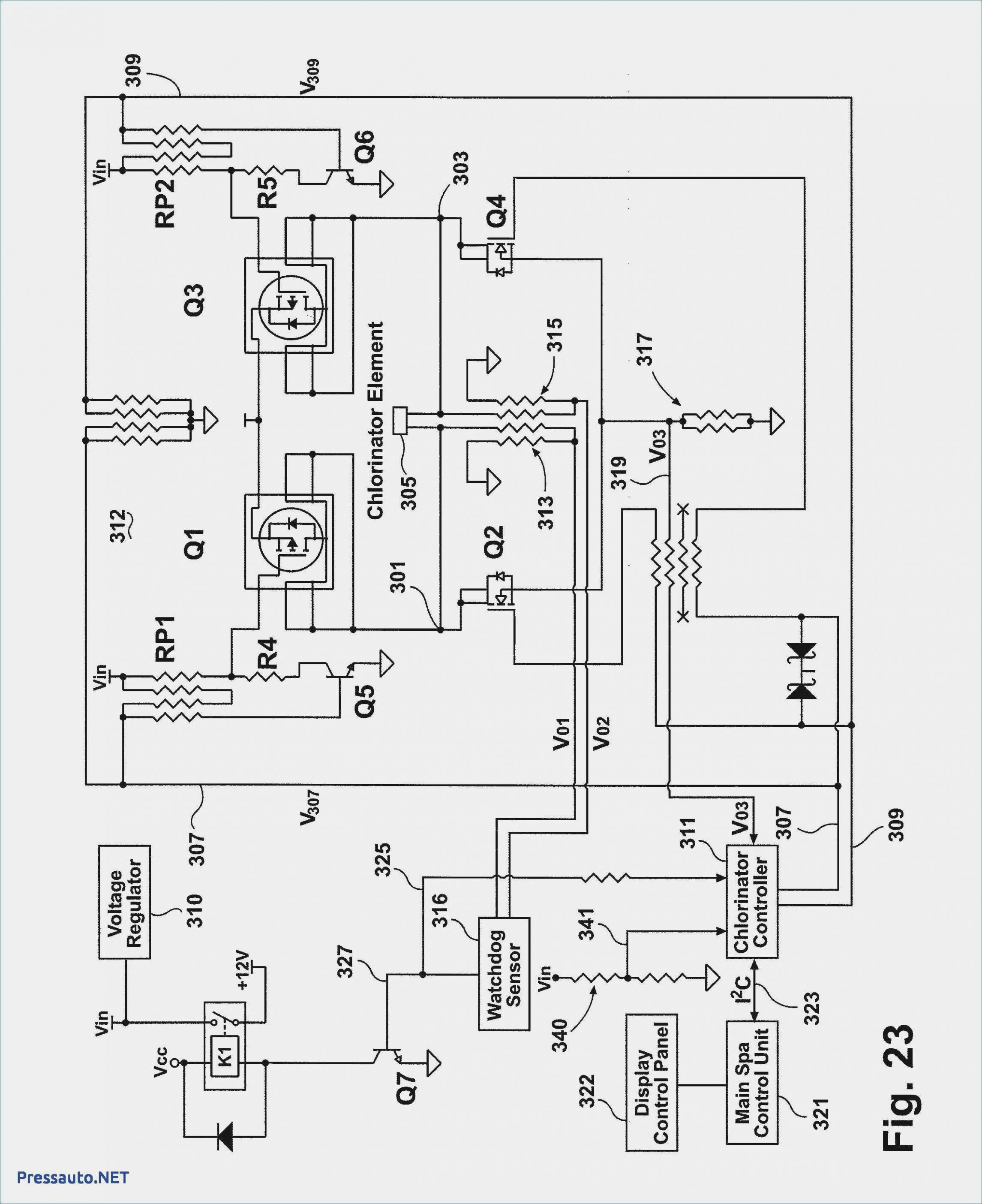 Why 10 Speed Pool Pump Wiring Diagrams | Diagram Information - Pool Pump Wiring Diagram