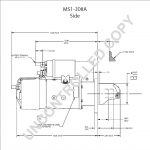 Wilson Altenator Wiring Diagram : 31 Wiring Diagram Images   Wiring   Wilson Alternator Wiring Diagram