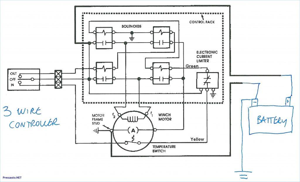 diagram warn 62135 solenoid wiring diagram full version hd