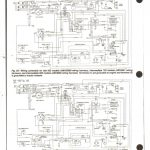 Wire Diagram For Kubota B7800 | Wiring Library   Kubota B7800 Wiring Diagram