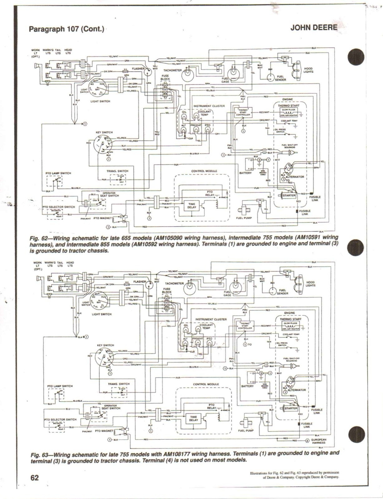 Wire Diagram For Kubota B7800 | Wiring Library - Kubota B7800 Wiring Diagram