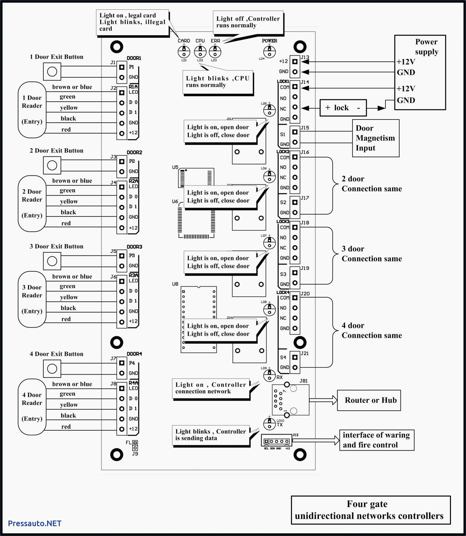 Wire Diagram Kenwood Kdc 210U - All Wiring Diagram Data - Kenwood Kdc-210U Wiring Diagram