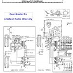 Wire Diagram Kenwood Kdc 210U | Manual E Books   Kenwood Kdc 210U Wiring Diagram