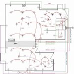 Wire Electrical House Wiring Diagrams   All Wiring Diagram Data   Basic House Wiring Diagram