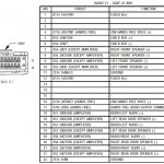 Wire Harness Diagram Kenwood Kdc 210U | Manual E Books   Kenwood Kdc 210U Wiring Diagram