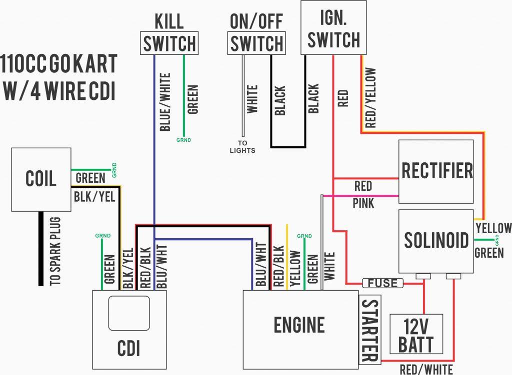 Wire Harness Diagram Kenwood Kdc 210u