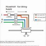Wired Smoke Detector Wiring Diagram | Best Wiring Library   4 Wire Smoke Detector Wiring Diagram