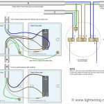 Wiring 2 Way Switches   Today Wiring Diagram   2 Way Switch Wiring Diagram