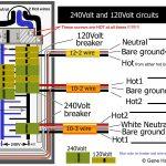 Wiring 240 Vac | Wiring Diagram   240 Volt Plug Wiring Diagram