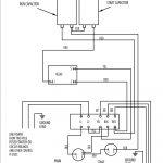 Wiring 3 Wire Submersible Pump   Wiring Diagram Expert   3 Wire Submersible Well Pump Wiring Diagram