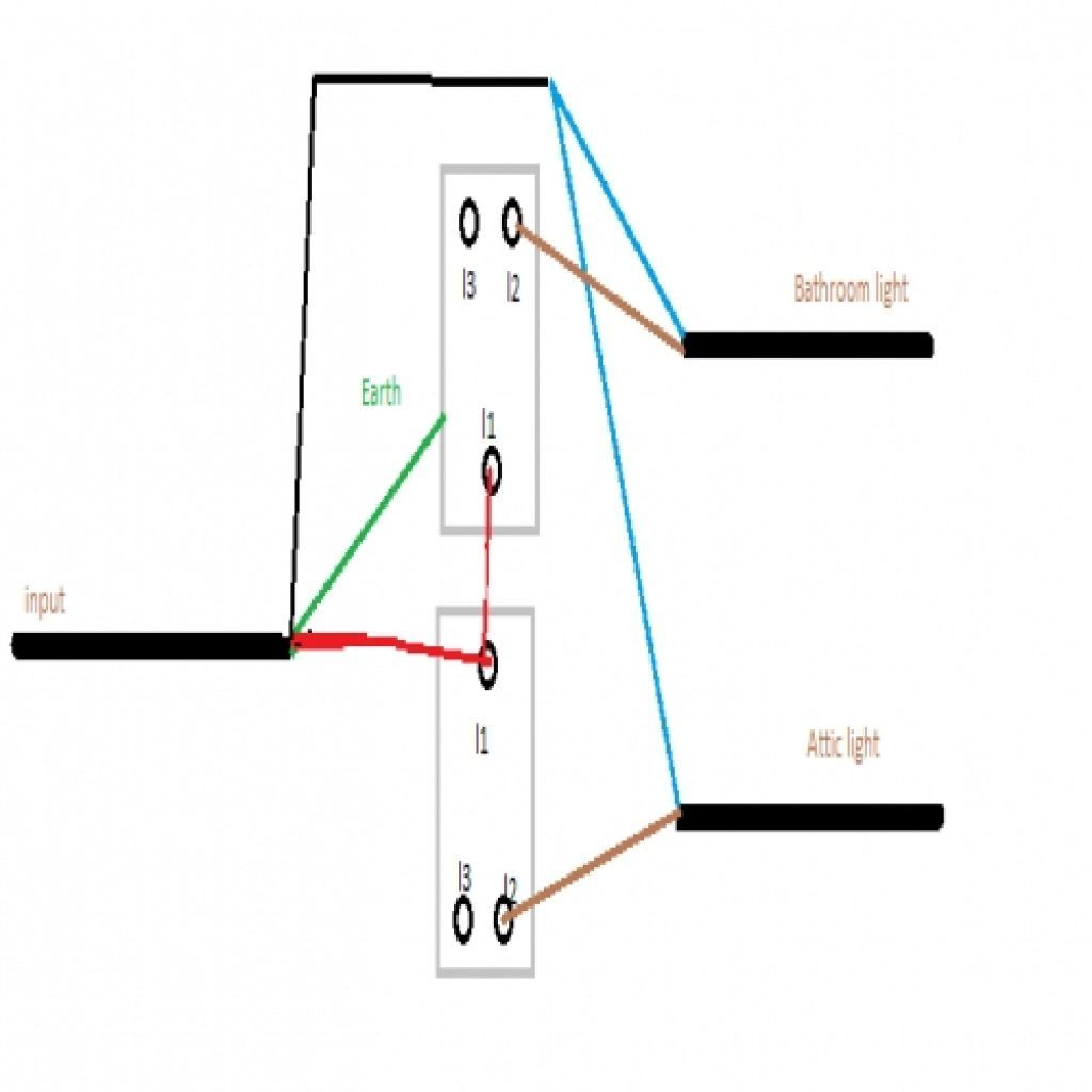 Best Of Rotary Isolator Switch Wiring Diagram 3 Way