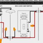 Wiring A 277 Volt 3 Way Switch   Wiring Diagram Blog   3 Way Dimmer Switch Wiring Diagram