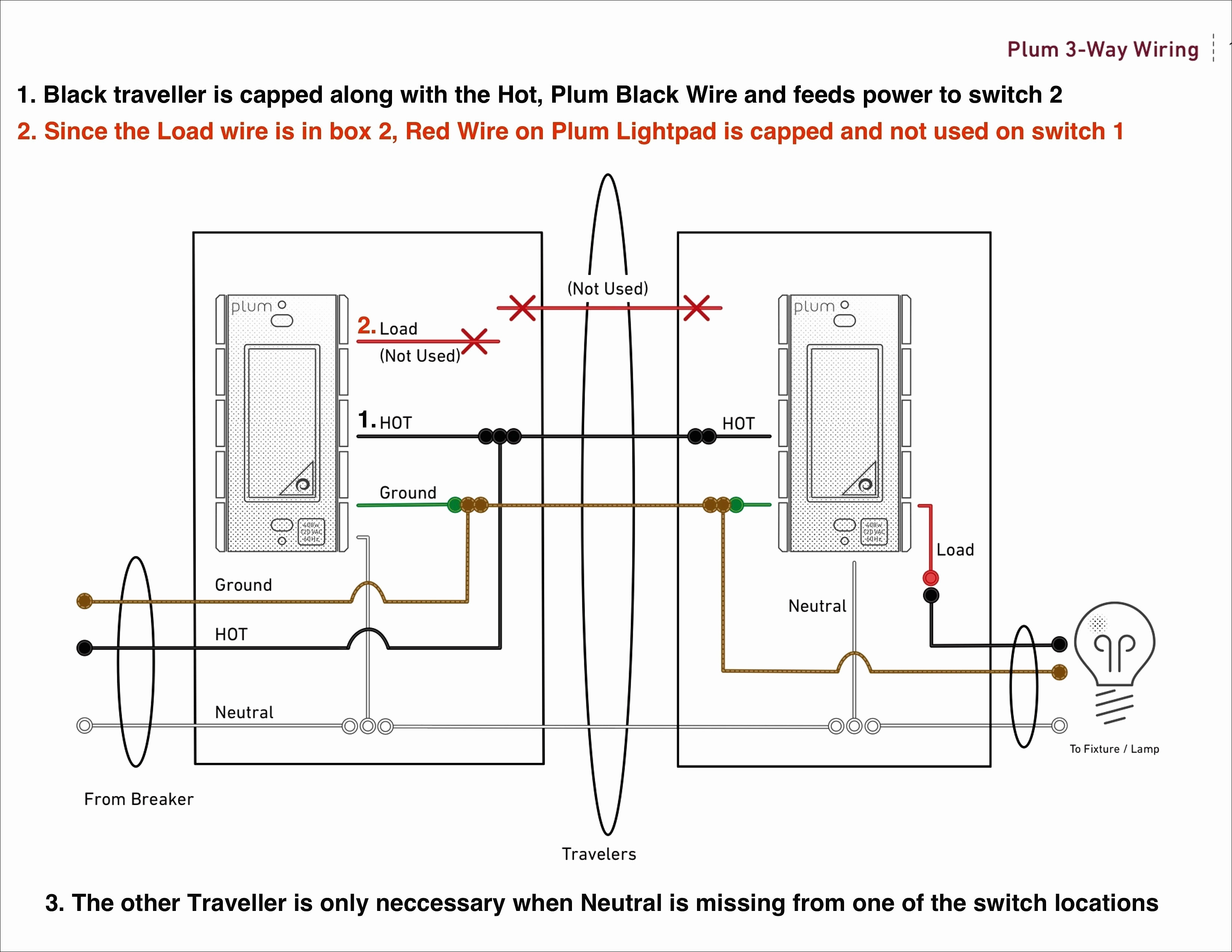 Wiring A Ceiling Fan And Light With Two Switches Diagram Valid Three - Wiring Diagram For Ceiling Fan With Light