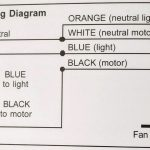 Wiring A Ceiling Fan With Black, White, Red, Green In Ceiling Box   Ceiling Fan Wall Switch Wiring Diagram
