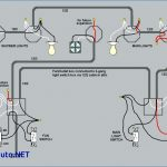 Wiring A Light Switch And Gfci Schematic Free Download | Wiring Diagram   Gfci Outlet With Switch Wiring Diagram