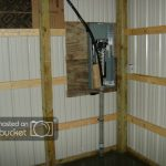 Wiring A Metal Barn | Wiring Diagram   Pole Barn Wiring Diagram