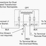 Wiring A Transformer Diagram   Creative Wiring Diagram Templates •   Transformer Wiring Diagram