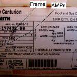 Wiring Diagram 115230 Motor Ao Smith   All Wiring Diagram Data   A.o.smith Motors Wiring Diagram