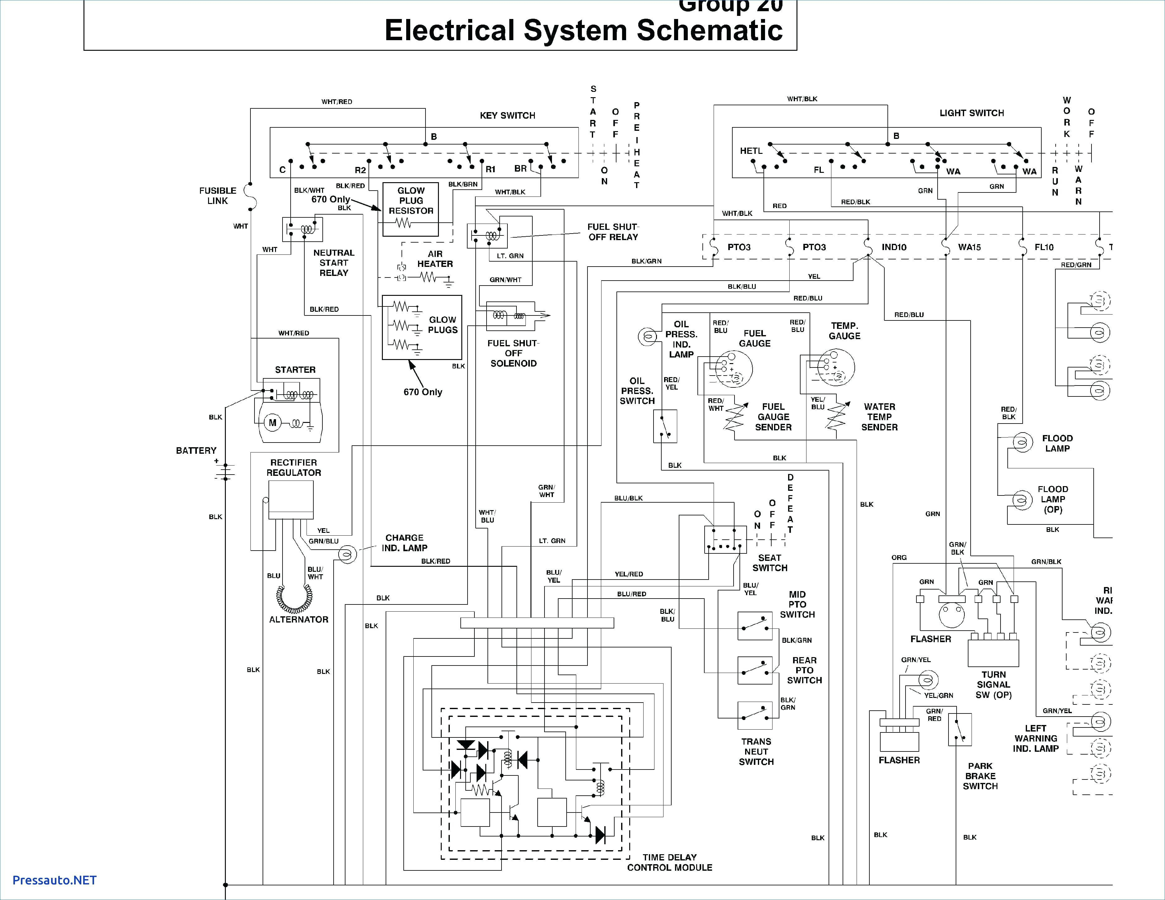 8N Ford Tractor Wiring Diagram 6 Volt | Wiring Diagram
