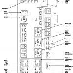 Wiring Diagram 2006 Dodge 3500   Today Wiring Diagram   2007 Dodge Ram Wiring Diagram