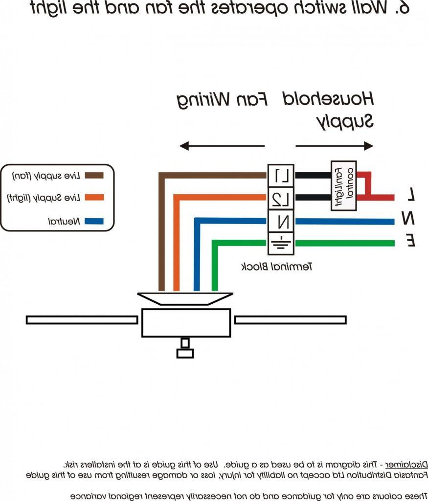Wiring Diagram 4 Way Light Switch
