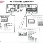 Wiring Diagram 5 Channel 13 Kicker   Wiring Diagram Detailed   5 Channel Amp Wiring Diagram