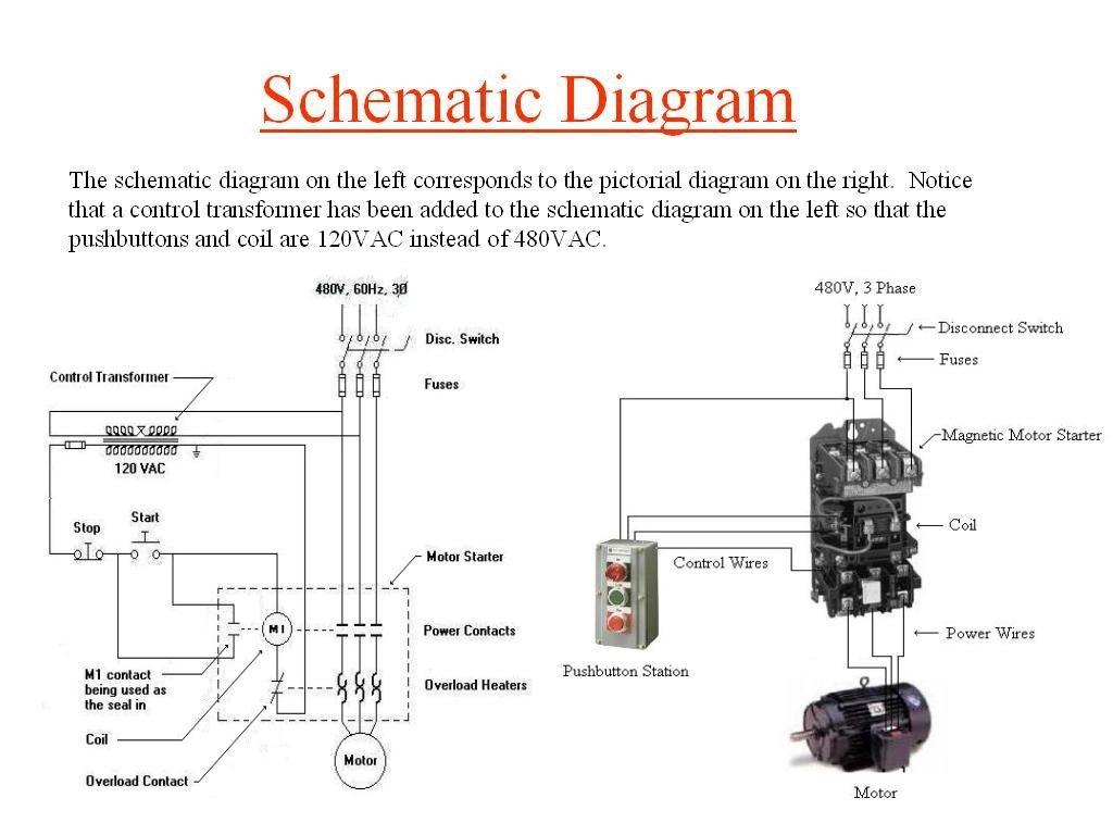Wiring Diagram 6 Lead 3 Phase 480 Volt Motor | Wiring Library - 3 Phase Motor Wiring Diagram 6 Wire